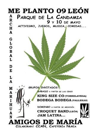 File:Leon 2009 GMM Spain.jpg