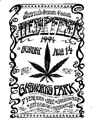 File:Seattle 1994 Hempfest 2.jpg