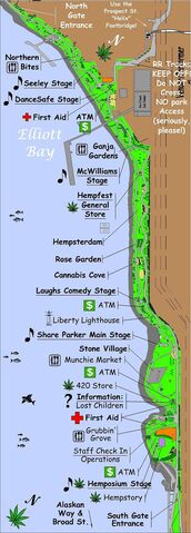 File:Seattle 2009 Hempfest map.JPG