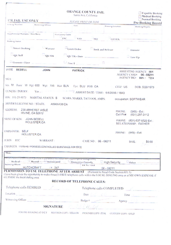 File:2006-06-06-felony-complaint-image-0011.png