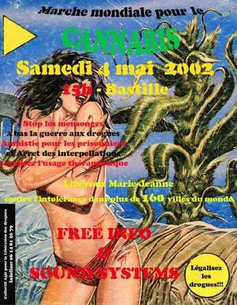 File:Paris 2002 MMM France 2.jpg