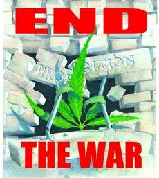 Cannabis breakout