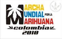 File:Colombia 2010 GMM.jpg