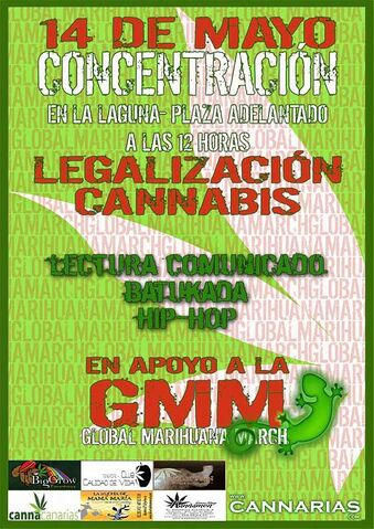 File:La Laguna 2011 GMM Canary Islands, Spain 2.jpg