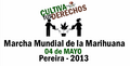 Pereira 2013 GMM Colombia 2.png