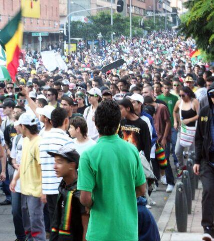 File:Medellin Colombia 2011 GMM 3.jpg