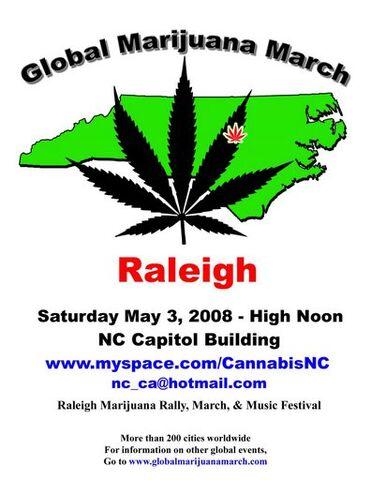 File:Raleigh 2008 GMM North Carolina 3.jpg