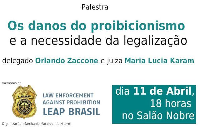 File:Niteroi 2011 April 11 Brazil.jpg