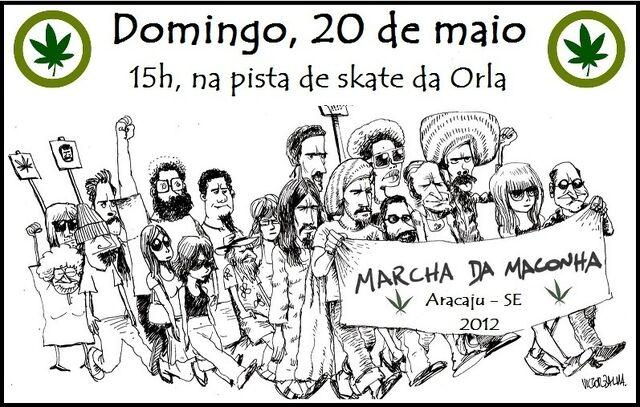 File:Aracaju 2012 GMM May 20 Brazil 3.jpg
