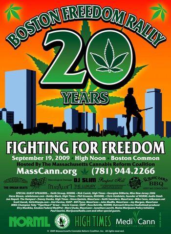 File:Boston 2009 Freedom Rally.jpg