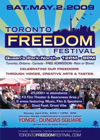 File:Toronto 2009 GMM 5.jpg