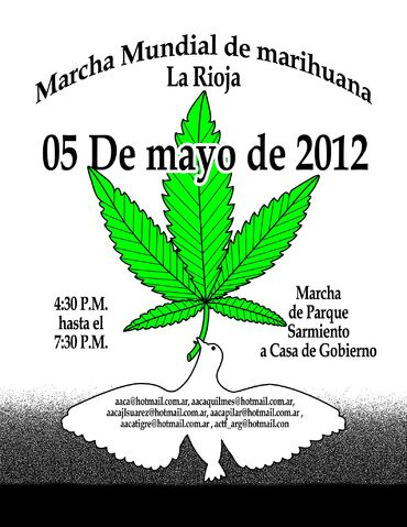 File:La Rioja 2012 GMM Argentina.jpg