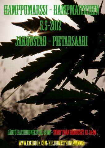 File:Jakobstad 2012 GMM Finland.jpg