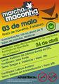 Fortaleza 2009 GMM Brazil.jpg