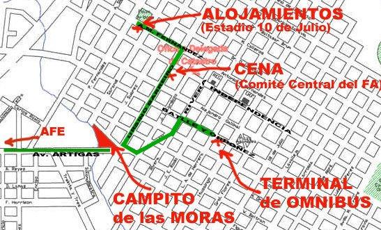 File:Florida 2012 GMM Uruguay 10.jpg