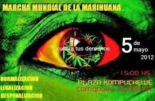File:Comodoro Rivadavia 2012 GMM Argentina 3.jpg