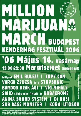 File:Budapest 2006 MMM.jpg