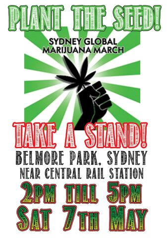 File:Sydney 2011 GMM Australia.jpg