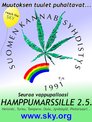 File:Finland 2009 GMM 4.png