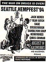 File:Seattle 1994 Hempfest 3.jpg