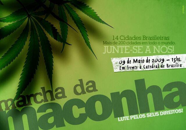 File:Brasilia 2009 GMM Brazil.jpg