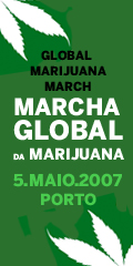 File:Porto 2007 GMM Portugal 4.jpg