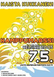 Helsinki 2005 GMM Finland 3