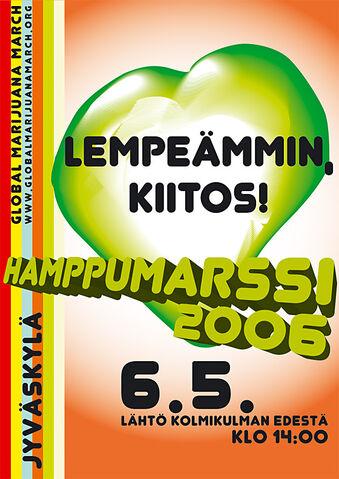 File:Jyvaskyla 2006 GMM Finland 2.jpg