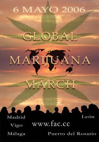 File:Spain 2006 GMM.jpg