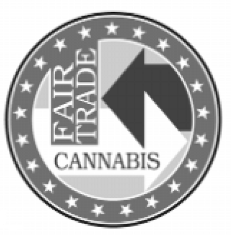 File:Fair-trade-cannabis.png