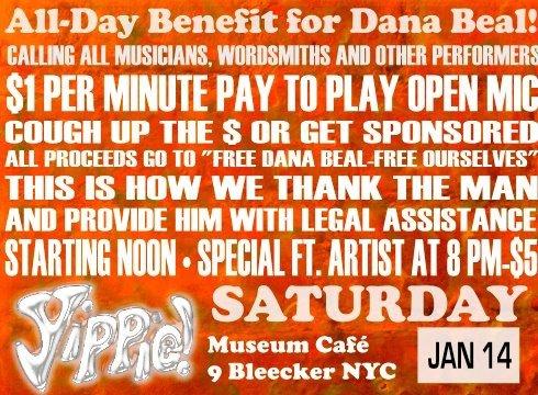 File:Dana Beal 2012 Jan 14.jpg