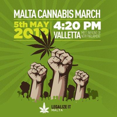 File:Valletta 2012 GMM Malta 14.jpg