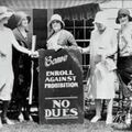 Come enroll against prohibition. No dues.jpg
