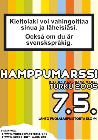 File:Turku 2005 GMM Finland 5.jpg