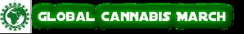 Global Cannabis March 3