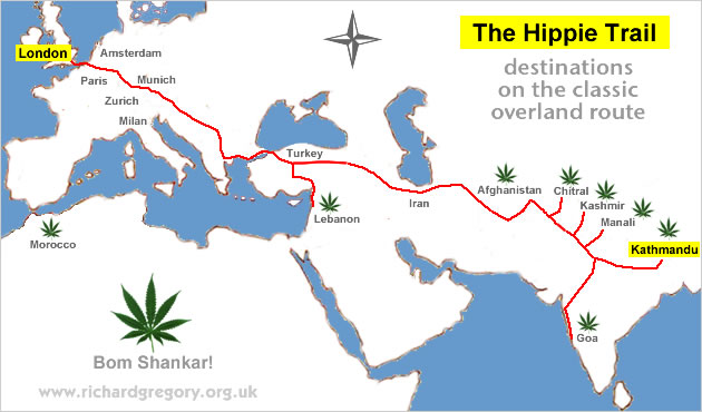 File:The Hippie Trail.jpg
