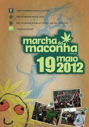 Curitiba 2012 May 19 Brazil 3