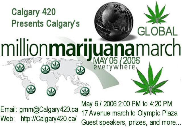 File:Calgary GMM 2006 Canada.jpg