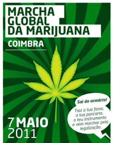 File:Coimbra 2011 GMM Portugal 3.jpg