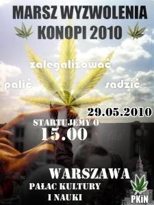 File:Warsaw 2010 May 29 Poland.jpg