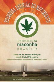 Brasilia 2012 GMM Brazil 4