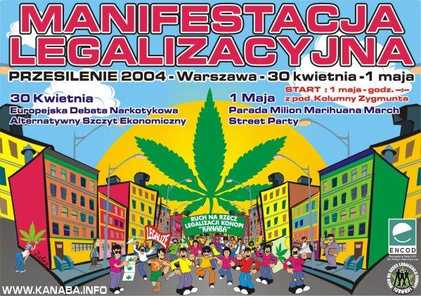 File:Warsaw 2004 MMM 4.jpg
