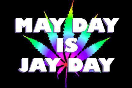 File:Global Marijuana March 4.jpg