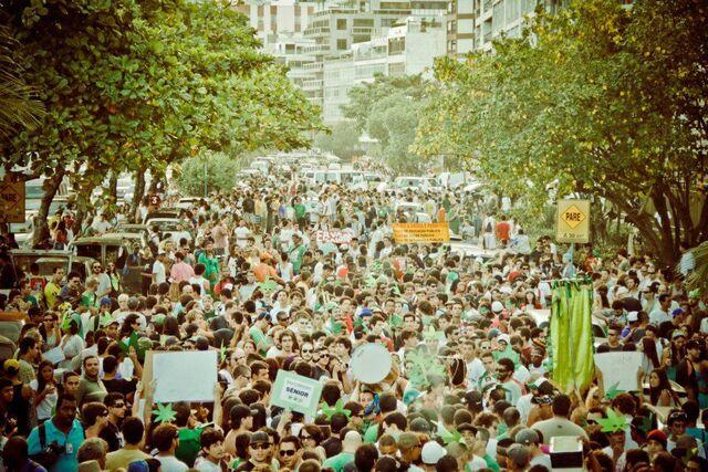 File:Rio de Janeiro, Brazil 2012 GMM 3.jpg