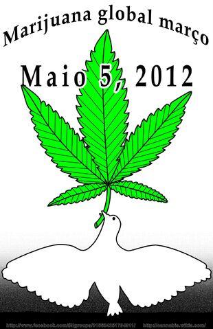 File:2012 GMM Portuguese.jpg