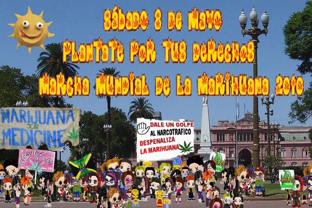 File:Argentina 2010 GMM 7.jpg