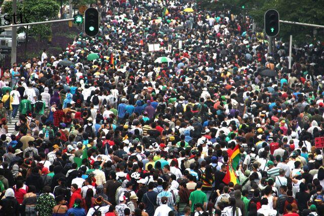 File:Medellin Colombia 2012 GMM 3.jpg