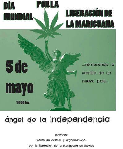 File:Mexico City 2012 GMM 3.jpg