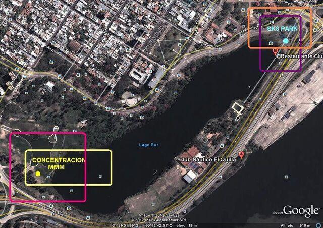 File:Santa Fe 2012 GMM Argentina 2.jpg