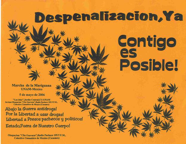 File:Mexico City 2006 GMM 4.jpg